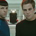 STAR TREK | Zachary Quinto e Chris Pine confirmados no quarto filme da franquia