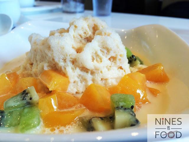 Nines vs. Food - Yumchee BGC Stopover-18.jpg