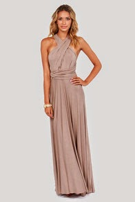 http://www.lulus.com/products/tricks-of-the-trade-taupe-maxi-dress/104930.html