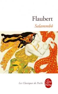 http://entournantlespages.blogspot.fr/2015/06/salammbo-gustave-flaubert-le-livre-de.html