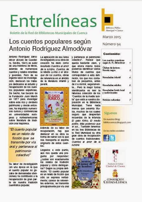 http://educacionycultura.cuenca.es/desktopmodules/tablaIP/fileDownload.aspx?id=1052596_8932udf_Boletin_marzo2015.pdf&udr=1052565&cn=archivo&ra=/Portals/Ayuntamiento
