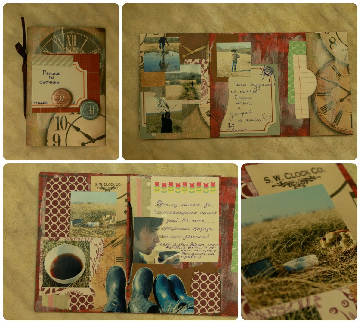 http://scrapclubekb.blogspot.ru/2015/01/blog-post_15.html
