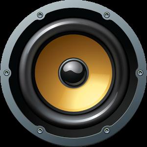 ဖုန္းမွာ Original အသံတိုးလို႕ျမွင့္တင္ခ်င္သူေတြအတြက္ - Volume Booster v3.5 APK