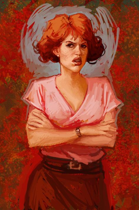 http://mancomb-seepwood.deviantart.com/art/Claire-166217576