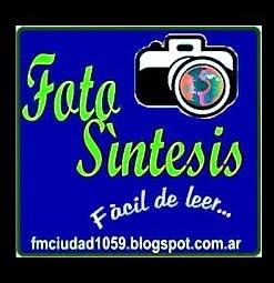 FOTOSÍNTESIS * Fácil de Leer!