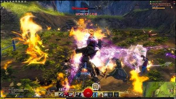 Game RPG Terbaik 5