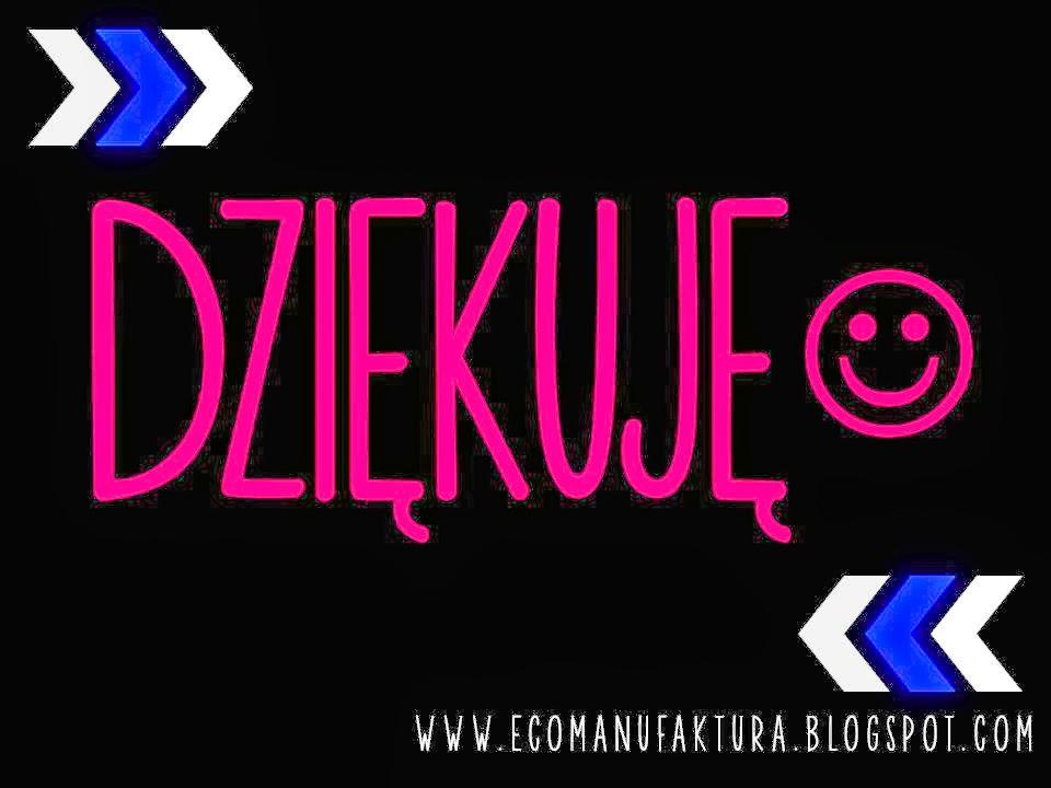 Popularny blog decoupage inspiracje decoupage Eco Manufaktura 2013