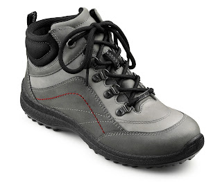 hotter shoes, autumn/ winter boots 2013, GORE-TEX for Women
