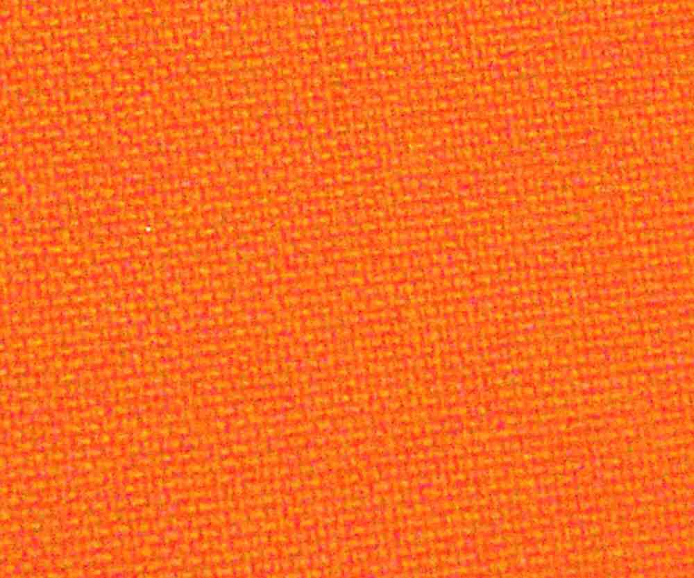 Texturas de tela - Muestrario de telas para ropa ...