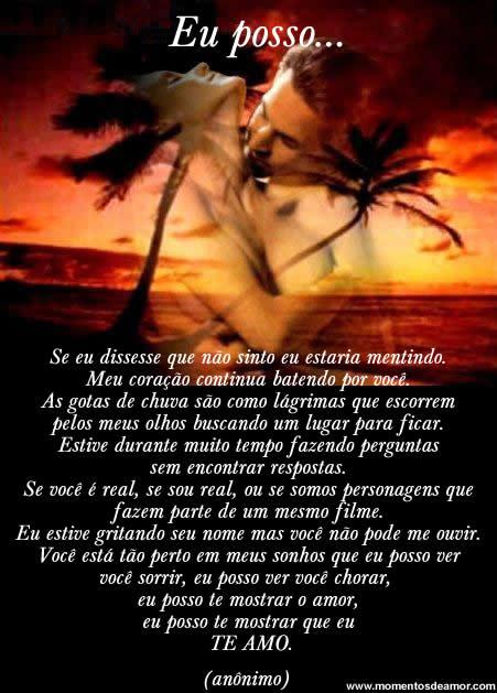 Autores: 2. Classicismo - A poesia lírica de Camões