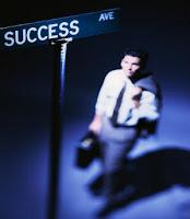 7 Hal yang Melekat Pada Orang Sukses