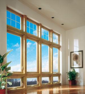 modern homes window designs ideas modern homes window designs