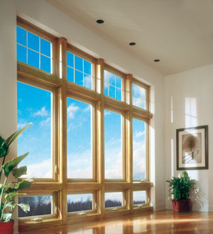 Modern Homes Window Designs Ideas.