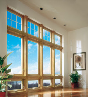 New home designs latest modern homes window designs for Latest window designs for house