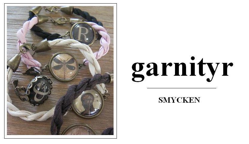 garnityr