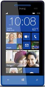 htc windows phone 8s user manual guide user manual guide pdf rh usermanualguides blogspot com htc windows phone 8x user manual htc windows phone 8s user manual