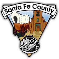 Santa Fe County