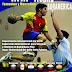 IHF Trophy Región Sudamérica, en Colombia