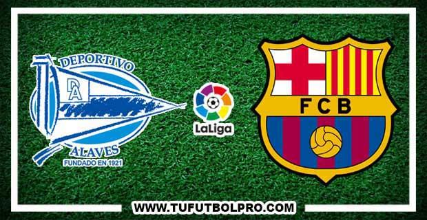 Image Result For Vivo Barcelona Vs Real Madrid En Vivo Bein A