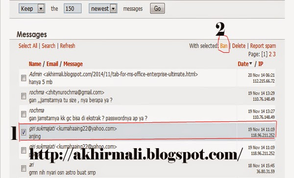 http://akhirmali.blogspot.com/2014/11/tutorial-max-keylogger-how-to-download.html