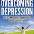 Overcoming Depression - Free Kindle Non-Fiction