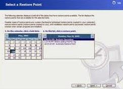 Cara Mengatasi Komputer Hang Saat Booting