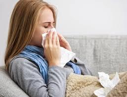 perbedaan antara flu dan pilek yang harus diketahui