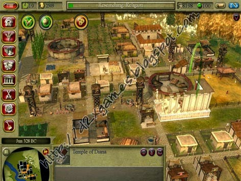 civilization 4 how to make a city not starve cheat