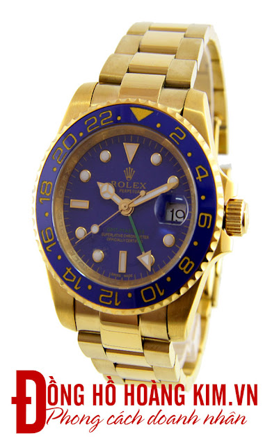 Đồng hồ rolex daytona cao cấp