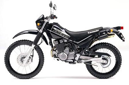 Kawasaki Super Sherpa For Sale Canada