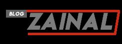 Blog ZainaL