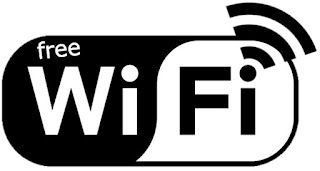 Wifi Gratis Aman