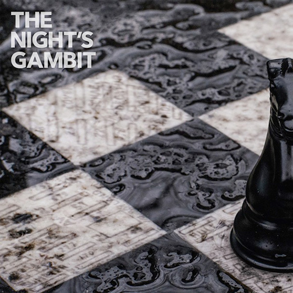 Ka - The Night's Gambit