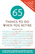 WSJ calls this one of most important retirement books of 2012