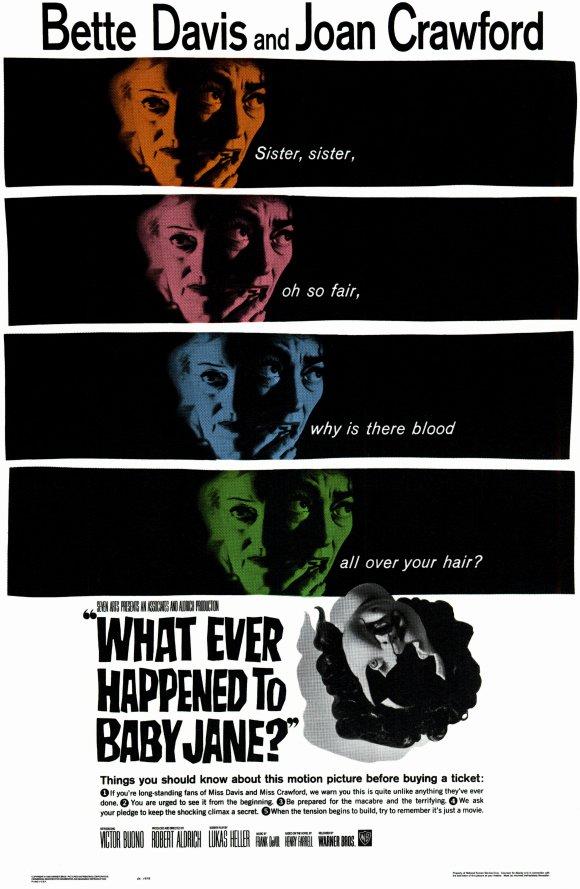 http://3.bp.blogspot.com/-80W9x3IqtgU/UVMUjxZITnI/AAAAAAAAMXI/iWnfSsvmV2w/s1600/Oscar-Revisionism-1962-What-ever-Happened-to-Baby-Jane.jpg
