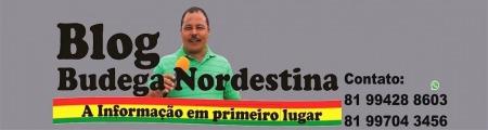 Blog Budega Nordestina