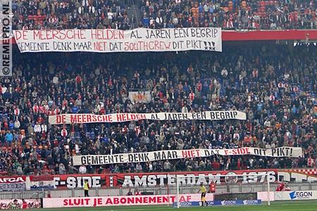 Le Mouvement en Hollande 147