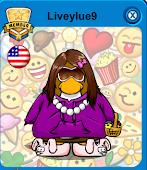 liveylue9