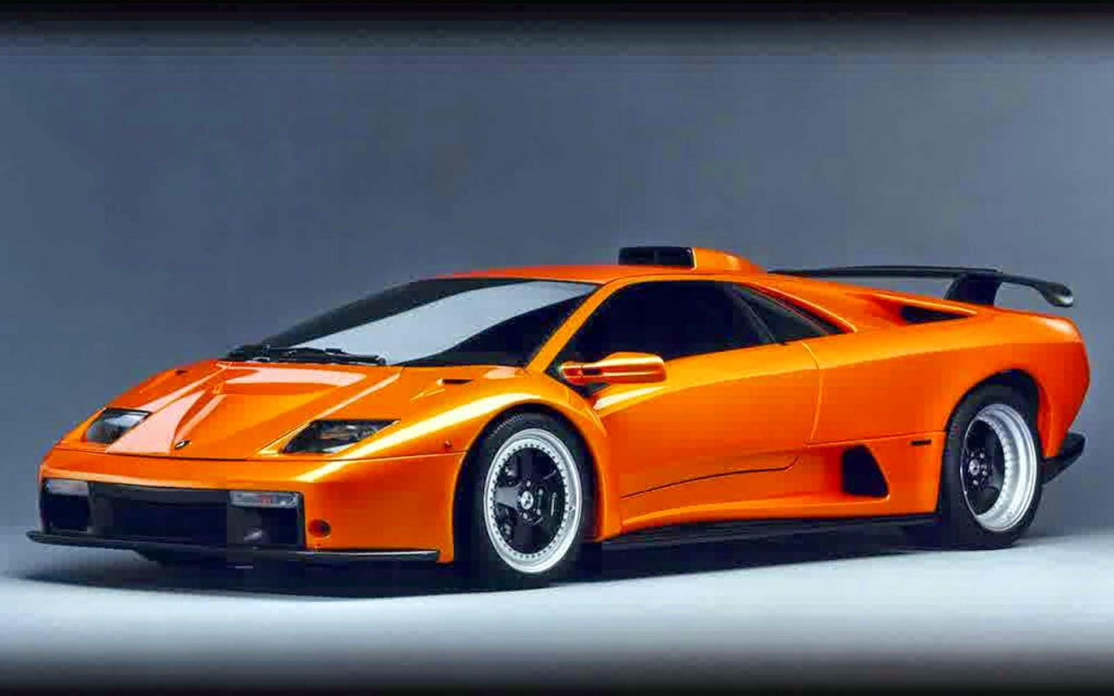Ferrari Cars Images Reverse Search