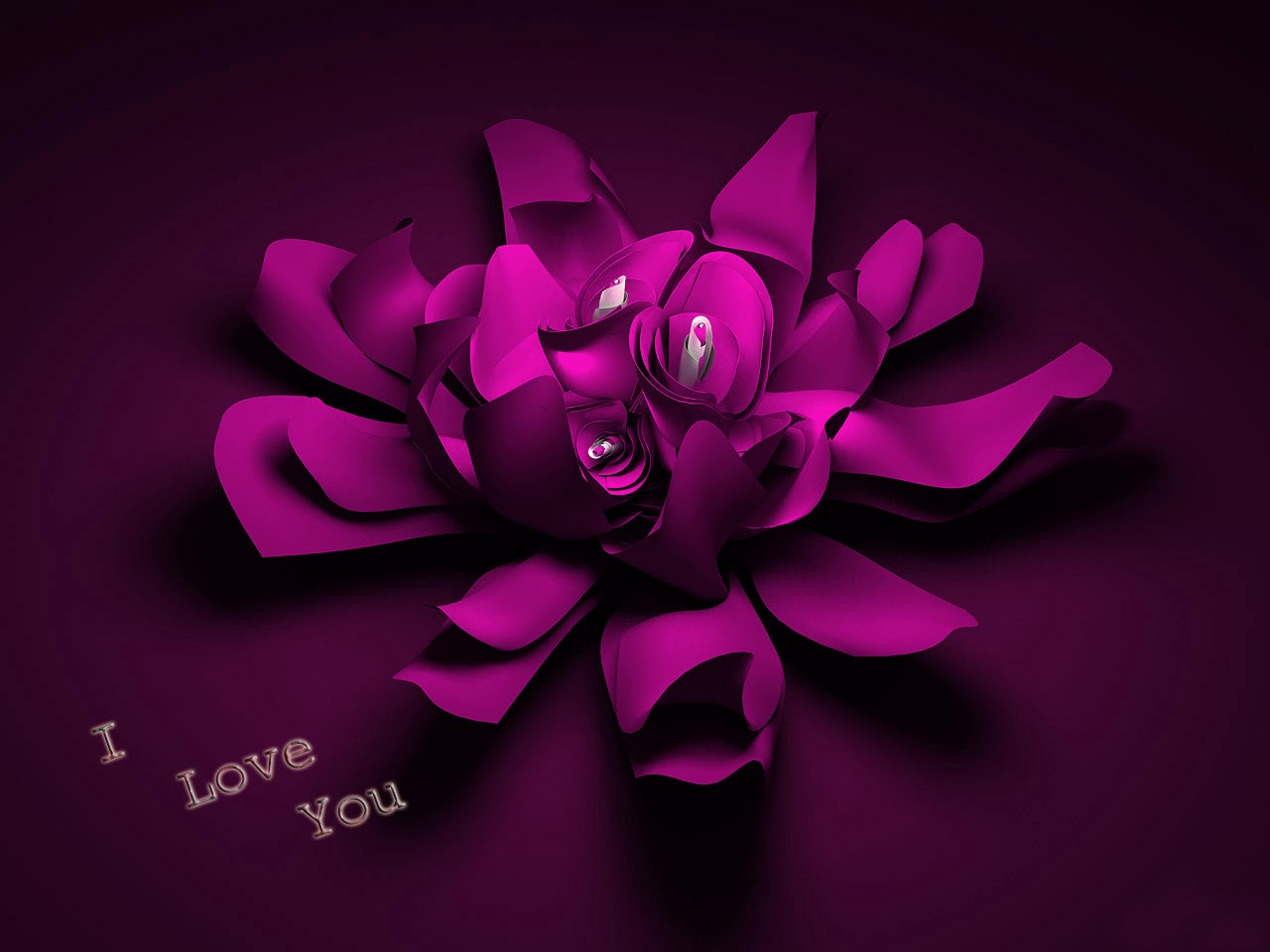 Love Flower Wallpaper Images : Nice and new Love images ~ Allfreshwallpaper