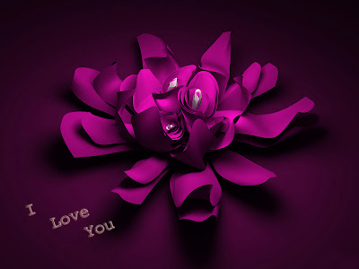 young_love_flower_wallpapers