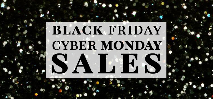 Step Inside My Closet - Black Friday And Cyber Monday Sales, A Cup Of Quotes, The Shopping Bag, Cole Haan, Dolce Vita, Forever 21, GUESS, Loeffler Randall, Rebecca Taylor, Steve Madden, Bloomingdale's, Wildfox, lucky, outfit ideas,