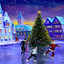 Holiday Screensavers For Windows 7 | All HD Wallpapers