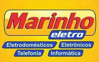 Marinho Eletro