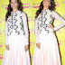 Deepika Padukone In Designers Outfits 2013