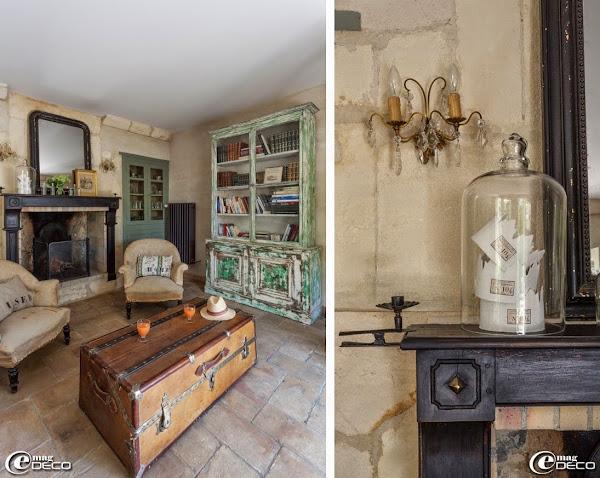Decoracion provenzal decorar tu casa es Decoracion provenzal