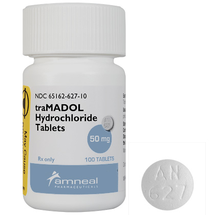 tramadol 50 mg doesnt work