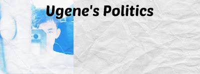 Ugene's Politics