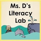 http://www.teacherspayteachers.com/Store/Ms-Ds-Literacy-Lab