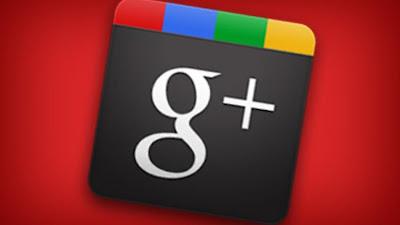 Google Plus Popup Beğeni Kutusu